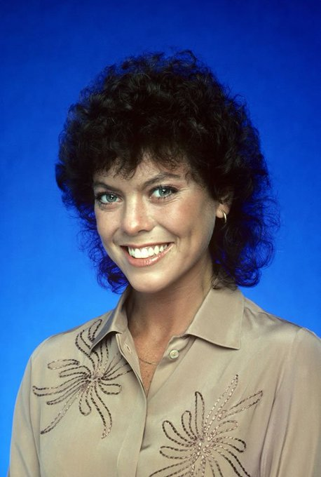 Happy Birthday Erin Moran