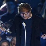 Ed Sheeran 'bruised and broken' after accident, tour uncertain