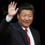 My god, 3.5 hours': Xi gives marathon speech, China listens