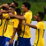 FIFA U-17 World Cup: Brazil drub Honduras 3-0, face Germany in quarterfinals