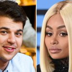 Blac Chyna sues Kardashian-Jenner family for damaging her career