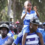 GOtv Shield final: FKF announce gate charges