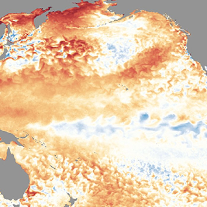 What El Nino and La Nina actually mean for Australian and world weather