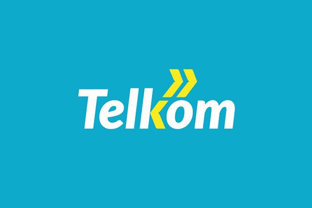 Telkom New Freedom Bundles Offer Free Calls and a Significant Amount of Data, for Less