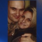 Family disgusted by sentence for man guilty in connection with Massachusetts double murder