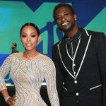 Gucci Mane marries Keyshia Ka'oir in star-studded wedding