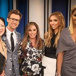 NeNe Leakes loses a prominent gig: E!'s 'Fashion Police' ending after 22 years | Radio & TV Talk