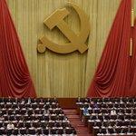 Partido que comanda a China é único entre sobreviventes do comunismo