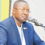 Don't waste NEC funds, returning officers cautioned