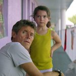 Review: 'Florida Project' unfolds in a not-so-magic kingdom