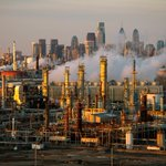 Oil markets firm on tighter U.S. market, expected extension of OPEC supply cuts