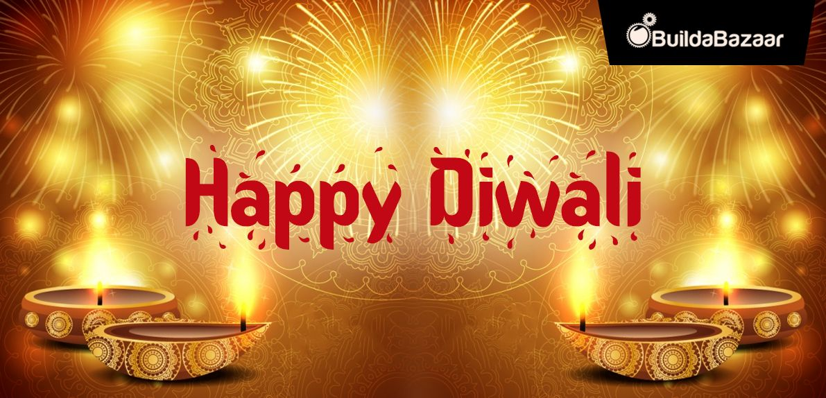 test Twitter Media - Happy Diwali! https://t.co/er3Jm1fDd1