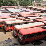 Bombay High Court to hear PIL against MSRTC stir tomorrow