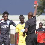 Gor Mahia and AFC Leopards neck to neck on disciplinary table