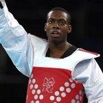 Muhammad pulls out of World Taekwondo Grand Prix