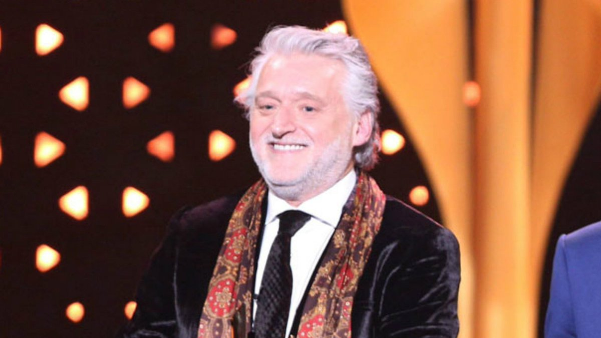 Just for Laughs president Gilbert Rozon stepping down amid allegations