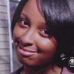 Vigil Held For Murdered Chicago State University Student