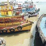 Diwali surprise: Take a ferry to Ratnagiri, Raigad