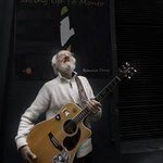 Tributes paid to Dubliners legend Eamonn Campbell - Independent.ie