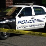 Torrington Police arrest three teens for assault posted on social media