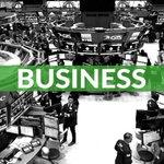Could the 1987 stock market crash happen again?