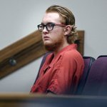 He said it would be 'awesome' to help a friend kill herself. Now he'll be tried for murder