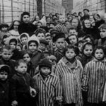 Dutch soccer fans ridicule child Holocaust victims on Twitter