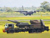 Kekuatan Paskhas TNI AU untuk Pertahanan Anti Serangan Udara Diperkuat https://t.co/hbMpbK5N2l https://t.co/U44nj8h5JA