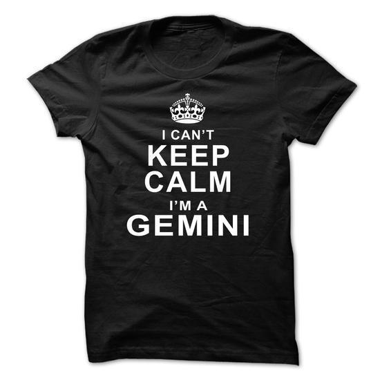 Keepcalm Gemini Link => https://t.co/EoThoCQyrv #geminisweatshirt #gemini #geminiclothing #geminihoodie #QueenSugar https://t.co/c7GZrOmAMe