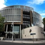 Trial begins of man accused of double murder of men who were 'assassinated' in stolen car