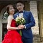 Taiwanese bride-to-be dies in accident just 5 days before wedding and a day before her birthday