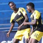 TEAM NEWS: Tusker make few changes against Nakumatt