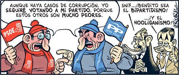 RT @velveluaces: @marescudero12 Buenos días 😊 Combativa @marescudero12  ¡Tal para cual! https://t.co/GgmTN26LP9