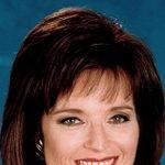 Michele Marsh, Emmy Award-winning TV news anchor, dies at 63