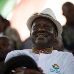 Raila gives conditions for easing stance, asks IEBC to push election