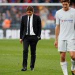 UEFA CL: Thriller at Stamford Bridge - Dzeko shines