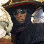 Jihadist ambush on US forces shows new danger in Sahel