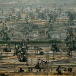Why Does Green California Pump the Dirtiest Oil in the U.S.?