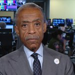 Civil rights leader says Trump 'plays', 'channels' racism