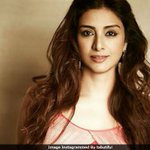 Why Tabu Will Never Say 'No' To A Film With Ajay Devgn