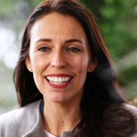 New Zealand forms government under Jacinda Adern