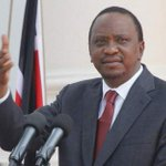 President Uhuru calls for extended period of prayer, reconciliation