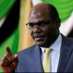 IEBC cancels meeting on Uhuru-Raila dialogue