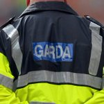 Arrest made after man attempts to rob bookmakers in plastic bag disguise