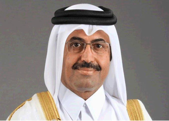 وزير الطاقة: قطر ستحافظ على مكانتها كمورد رئيسي ومضمون للغاز الطبيعي المسال