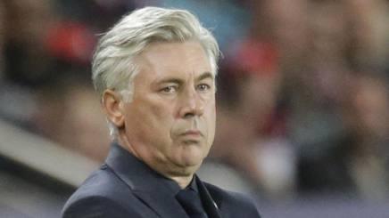 Idea Croazia: al Mondiale con Ancelotti