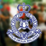 Sales manager charged with uploading offensive remark on police