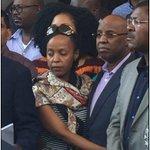 Ride or Die! JIMMY WANJIGI's Kamba wife, IRENE NZINSA, excites Kenyans (See PHOTOs)