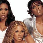 'I was suicidal': Destiny's Child star reveals battle with depression