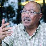 Jamal dakwa JDT punca Harimau Malaya hilang taring